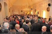 10 Jahresfeier - Schloss Esterhazy - Mi 30.11.2011 - 164