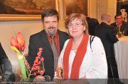 10 Jahresfeier - Schloss Esterhazy - Mi 30.11.2011 - 171