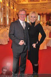 10 Jahresfeier - Schloss Esterhazy - Mi 30.11.2011 - 173