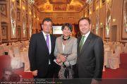 10 Jahresfeier - Schloss Esterhazy - Mi 30.11.2011 - 176