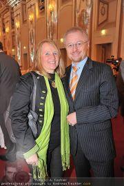 10 Jahresfeier - Schloss Esterhazy - Mi 30.11.2011 - 181