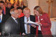 10 Jahresfeier - Schloss Esterhazy - Mi 30.11.2011 - 182