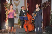 10 Jahresfeier - Schloss Esterhazy - Mi 30.11.2011 - 188