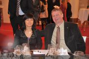 10 Jahresfeier - Schloss Esterhazy - Mi 30.11.2011 - 193