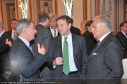 10 Jahresfeier - Schloss Esterhazy - Mi 30.11.2011 - 198