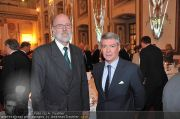 10 Jahresfeier - Schloss Esterhazy - Mi 30.11.2011 - 202