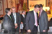 10 Jahresfeier - Schloss Esterhazy - Mi 30.11.2011 - 207