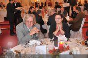 10 Jahresfeier - Schloss Esterhazy - Mi 30.11.2011 - 209
