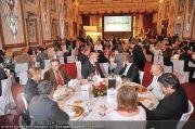 10 Jahresfeier - Schloss Esterhazy - Mi 30.11.2011 - 216