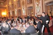 10 Jahresfeier - Schloss Esterhazy - Mi 30.11.2011 - 228