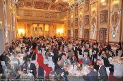 10 Jahresfeier - Schloss Esterhazy - Mi 30.11.2011 - 231