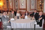 10 Jahresfeier - Schloss Esterhazy - Mi 30.11.2011 - 239