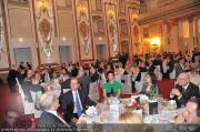 10 Jahresfeier - Schloss Esterhazy - Mi 30.11.2011 - 240
