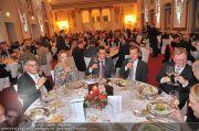 10 Jahresfeier - Schloss Esterhazy - Mi 30.11.2011 - 265