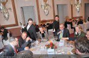 10 Jahresfeier - Schloss Esterhazy - Mi 30.11.2011 - 266