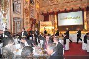 10 Jahresfeier - Schloss Esterhazy - Mi 30.11.2011 - 267