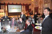 10 Jahresfeier - Schloss Esterhazy - Mi 30.11.2011 - 269