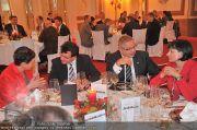 10 Jahresfeier - Schloss Esterhazy - Mi 30.11.2011 - 271