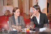 10 Jahresfeier - Schloss Esterhazy - Mi 30.11.2011 - 278