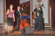 10 Jahresfeier - Schloss Esterhazy - Mi 30.11.2011 - 283