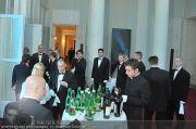 10 Jahresfeier - Schloss Esterhazy - Mi 30.11.2011 - 285