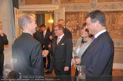 10 Jahresfeier - Schloss Esterhazy - Mi 30.11.2011 - 29