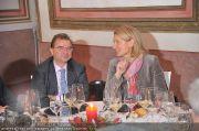 10 Jahresfeier - Schloss Esterhazy - Mi 30.11.2011 - 296