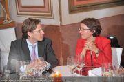 10 Jahresfeier - Schloss Esterhazy - Mi 30.11.2011 - 298