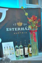 10 Jahresfeier - Schloss Esterhazy - Mi 30.11.2011 - 306