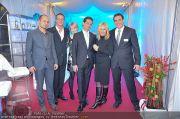 10 Jahresfeier - Schloss Esterhazy - Mi 30.11.2011 - 309