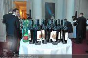 10 Jahresfeier - Schloss Esterhazy - Mi 30.11.2011 - 310