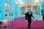 10 Jahresfeier - Schloss Esterhazy - Mi 30.11.2011 - 323