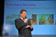 10 Jahresfeier - Schloss Esterhazy - Mi 30.11.2011 - 329