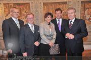 10 Jahresfeier - Schloss Esterhazy - Mi 30.11.2011 - 34