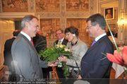 10 Jahresfeier - Schloss Esterhazy - Mi 30.11.2011 - 36