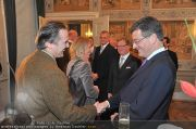10 Jahresfeier - Schloss Esterhazy - Mi 30.11.2011 - 48