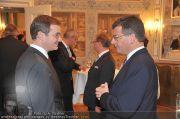 10 Jahresfeier - Schloss Esterhazy - Mi 30.11.2011 - 57
