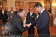 10 Jahresfeier - Schloss Esterhazy - Mi 30.11.2011 - 60