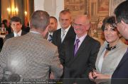 10 Jahresfeier - Schloss Esterhazy - Mi 30.11.2011 - 69