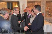 10 Jahresfeier - Schloss Esterhazy - Mi 30.11.2011 - 71