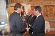 10 Jahresfeier - Schloss Esterhazy - Mi 30.11.2011 - 76
