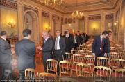 10 Jahresfeier - Schloss Esterhazy - Mi 30.11.2011 - 89