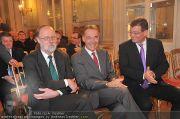 10 Jahresfeier - Schloss Esterhazy - Mi 30.11.2011 - 90