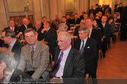 10 Jahresfeier - Schloss Esterhazy - Mi 30.11.2011 - 94