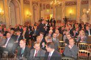 10 Jahresfeier - Schloss Esterhazy - Mi 30.11.2011 - 96