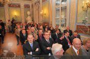 10 Jahresfeier - Schloss Esterhazy - Mi 30.11.2011 - 97