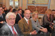 10 Jahresfeier - Schloss Esterhazy - Mi 30.11.2011 - 98