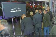 911er Präsentation - Porsche Liesing - Fr 02.12.2011 - 123