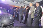 911er Präsentation - Porsche Liesing - Fr 02.12.2011 - 136