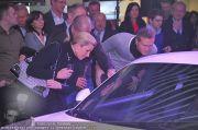 911er Präsentation - Porsche Liesing - Fr 02.12.2011 - 140